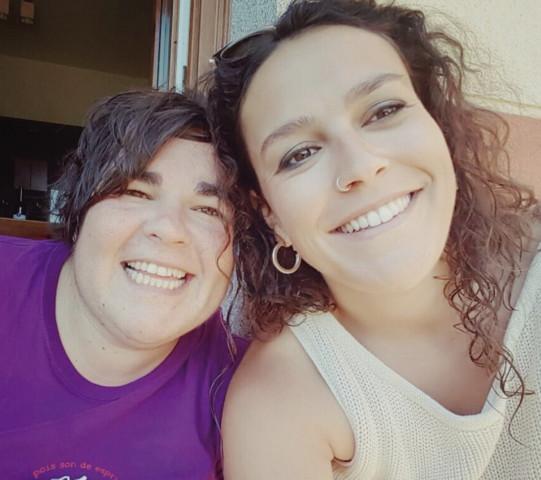 Nunes Bri�ns, Andrea