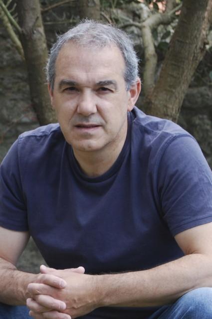 Pi�eiro, Antonio