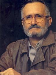 Alcal�, Xavier