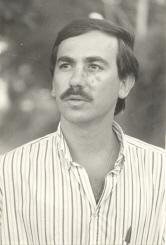 Cocho, Federico
