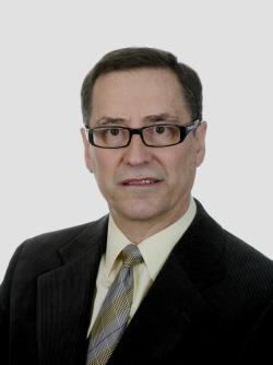 Mari�o Ferro, Xos� Ram�n