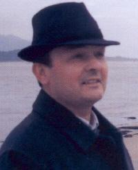 Gómez Xurxo, Silvestre