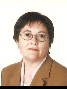 Fernández, Ana María