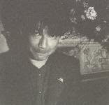 Kitamura, Satoshi
