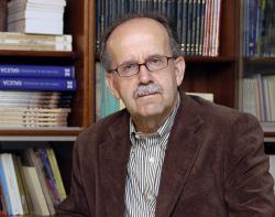 Fernández Paz, Agustín