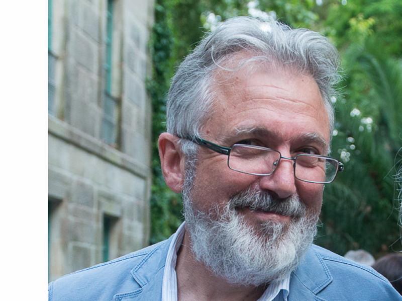 Vázquez Freire, Miguel