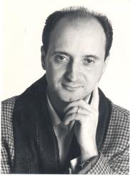 Suárez Abel, Miguel