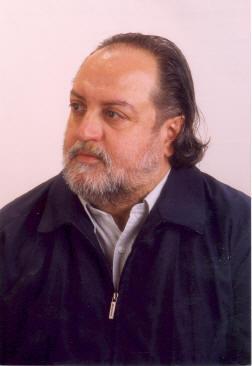 Díaz Martínez, Carlos