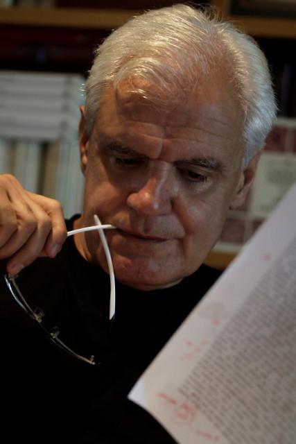 F. Freixanes, V�ctor