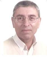 Babarro González, Xoán