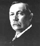 Doyle, Arthur C.