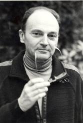 Tournier, Michel