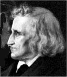 Grimm, Wilhelm