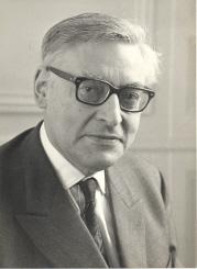 Queneau, Raymond