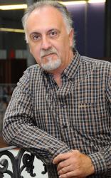 Ricardo Trigo, Xulio
