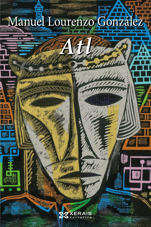 Atl (ebook)