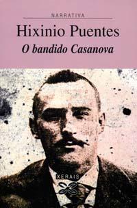 O bandido Casanova