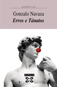 Erros e Tánatos