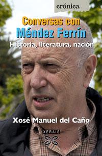 Conversas con Méndez Ferrín
