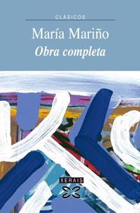 Obra completa de María Mariño