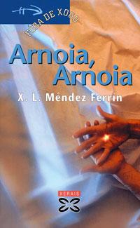 Arnoia, Arnoia