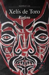 Riofero