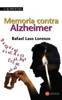 Memoria contra Alzheimer