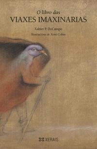 O libro das viaxes imaxinarias