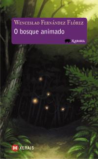 O bosque animado