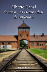 O amor nos escuros días de Birkenau