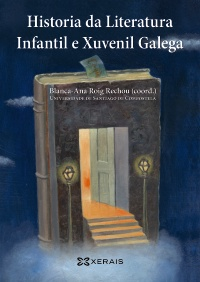 Historia da Literatura Infantil e Xuvenil Galega