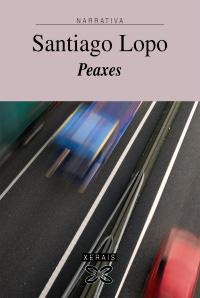 Peaxes