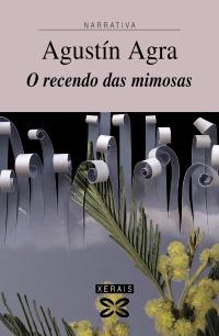 O recendo das mimosas