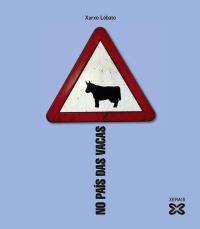 No país das vacas