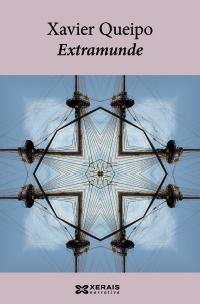 Extramunde