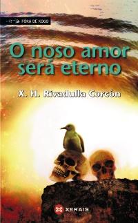 O noso amor será eterno