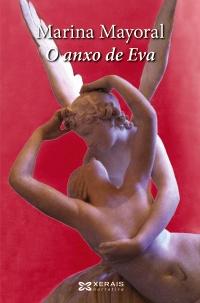 O anxo de Eva