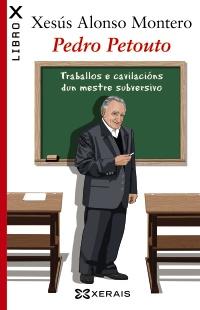 Pedro Petouto