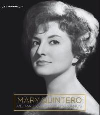 Mary Quintero
