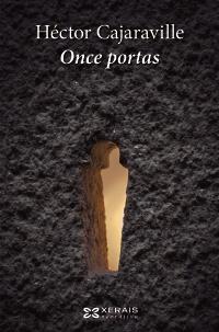 Once portas