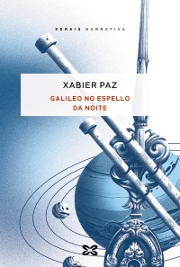 Galileo no espello da noite