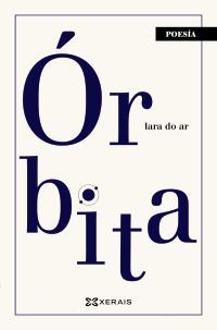 Órbita
