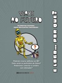 Viaxe ao futuro