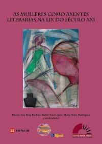 As mulleres como axentes literarios na LIX do século XXI