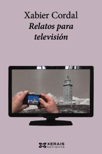 Relatos para televisión