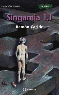 Singamia 1.1