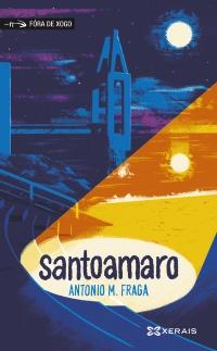 santoamaro
