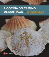 A cociña do Camiño de Santiago
