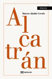 Alcatrán