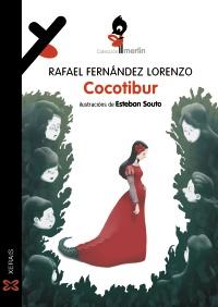 Cocotibur